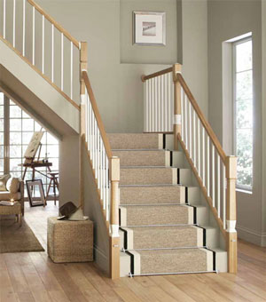 Axxys Squared Mk2 The Latest Generation Of Staircase