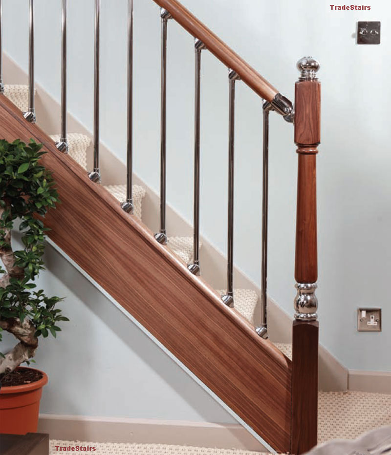 Axxys Staircases Love The Home Your In Image Gallerie