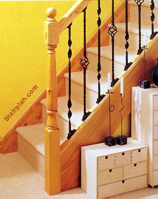 Tradestairs.com